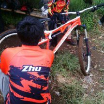 zhu_online