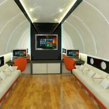 nikayu Interior Design