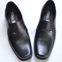 swalayan sepatuu