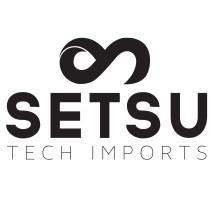 SETSU Tech Imports