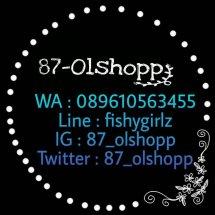 87-Olshopp