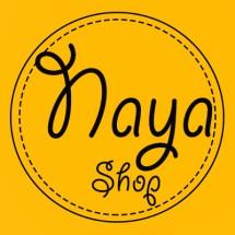 NayaShop Bandung