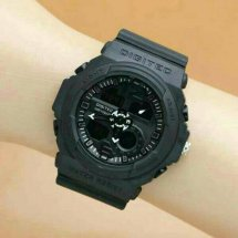 Nirwana Watch