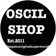 oscilshop