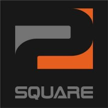 SQUARE 3D INDONESIA