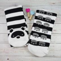 All Mates Sock
