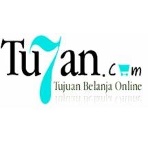 TU7AN
