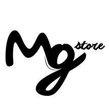 MUG Group