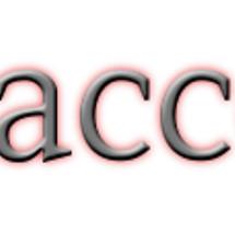 global-acc