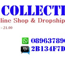 wey collections