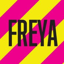 Freya Shop by Sherly
