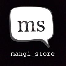 mangi_store