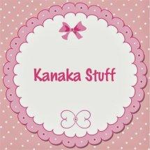 Kanaka Stuff