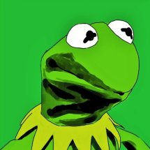 Frogstore!