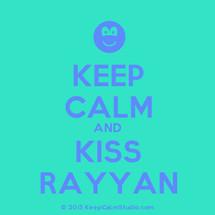 Rayyan Cellular