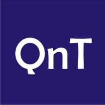 QnT wearshop