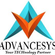 AdvanceSYS