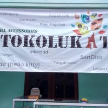 tokolukishop