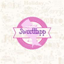 Sweetttapp Store