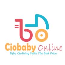 Ciobaby