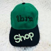 IbraMovicShop