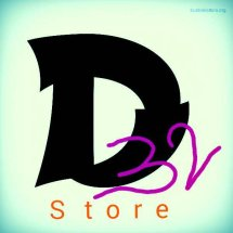 D32@store