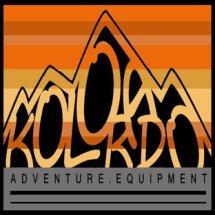 Kolorado-AE Online Store