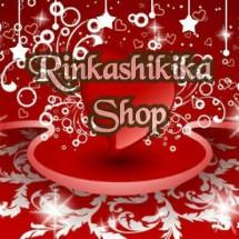Rinkashikika Shop