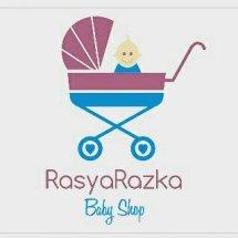 RasyaRazka Baby Shop