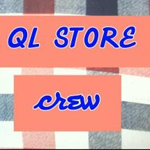 QL Store Crew