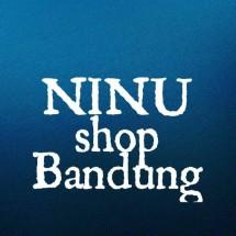 ninu_shop