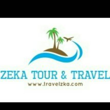 ZEKA TOUR & TRAVEL