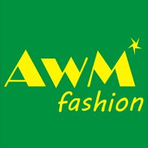 AWM Fashion