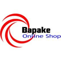 Bapake Online Shop