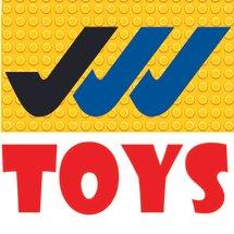 JW Toys