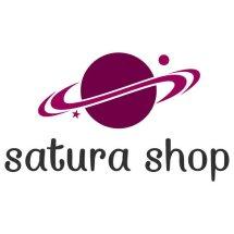 Satura Store