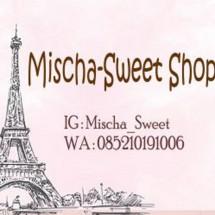 mischa-sweet