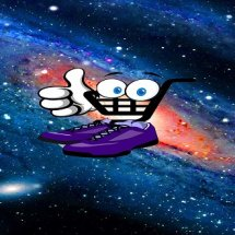 GalaxiansCyberMall