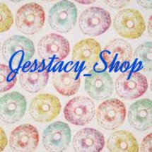 Jesstacy_Shop
