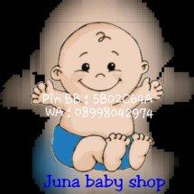 Juna baby shop