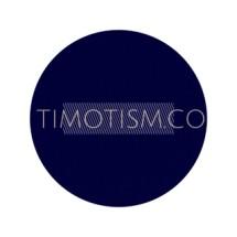 Timotism