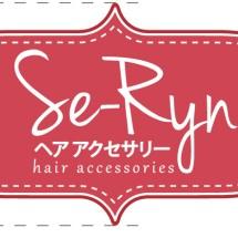 seryn shop