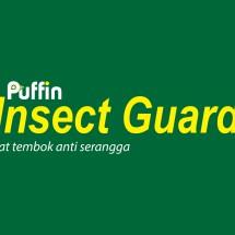 PuffinInsectGuard