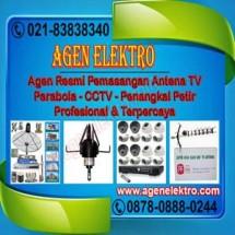 Agenelektro1