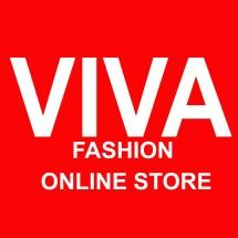 VIVA FASHION ONLINE