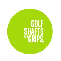 Golf Shafts and Grips