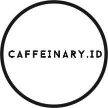 caffeinary.id