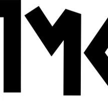 teemka