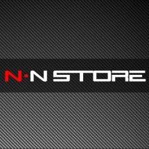 N-N Store 28