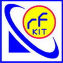 RF-Kit Electronics